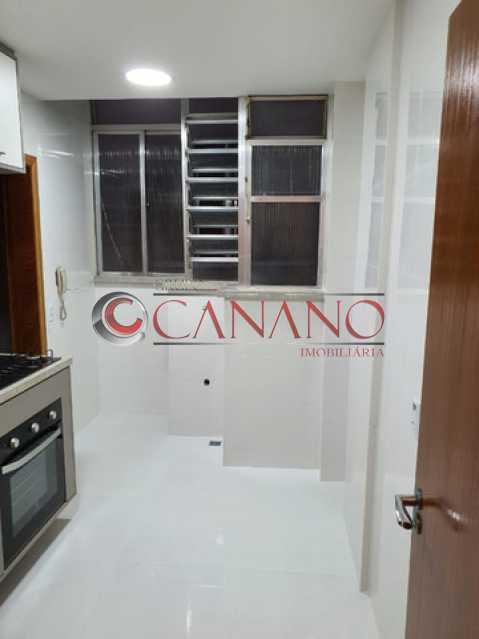 543064787102827 - Apartamento 2 quartos à venda São Cristóvão, Rio de Janeiro - R$ 370.000 - BJAP20519 - 8