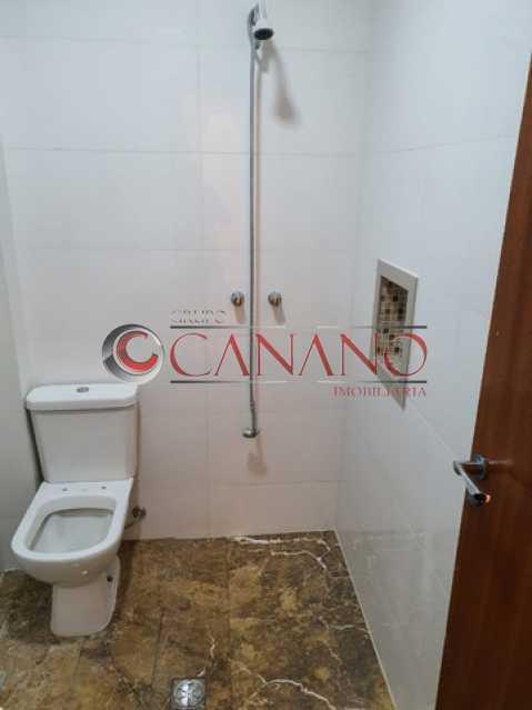 541032306688519 - Apartamento 2 quartos à venda São Cristóvão, Rio de Janeiro - R$ 370.000 - BJAP20519 - 15