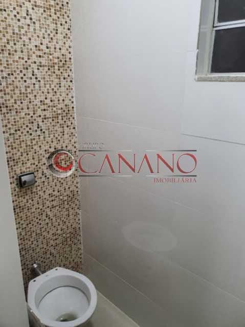 547005669267784 - Apartamento 2 quartos à venda São Cristóvão, Rio de Janeiro - R$ 370.000 - BJAP20519 - 16