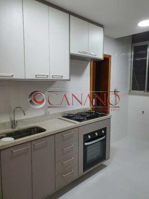 543062303735157 - Apartamento 2 quartos à venda São Cristóvão, Rio de Janeiro - R$ 370.000 - BJAP20519 - 17
