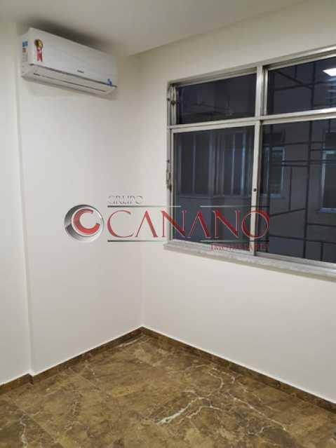 547053909719422 - Apartamento 2 quartos à venda São Cristóvão, Rio de Janeiro - R$ 370.000 - BJAP20519 - 22