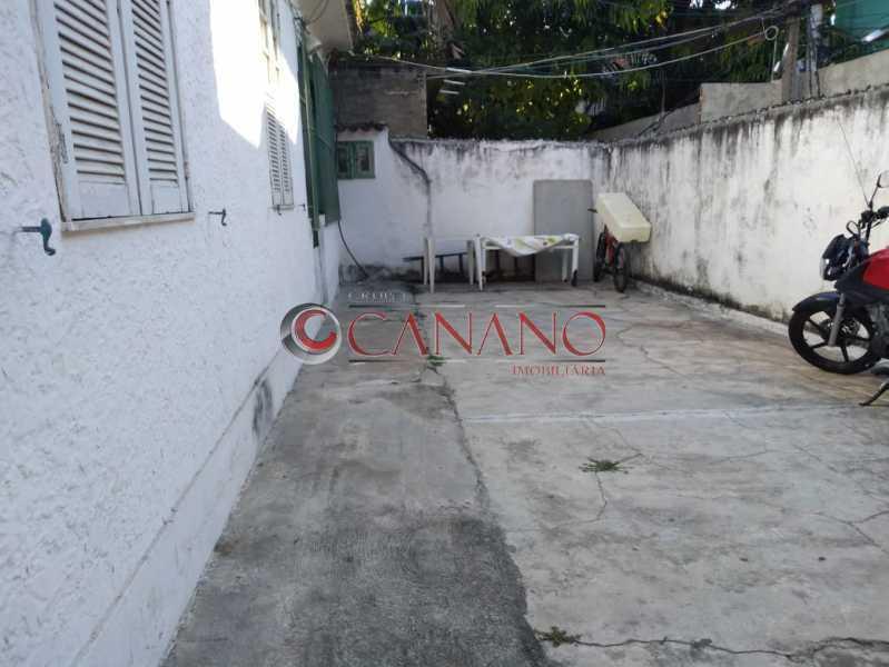 1 - Apartamento 2 quartos à venda Sampaio, Rio de Janeiro - R$ 160.000 - BJAP20522 - 5