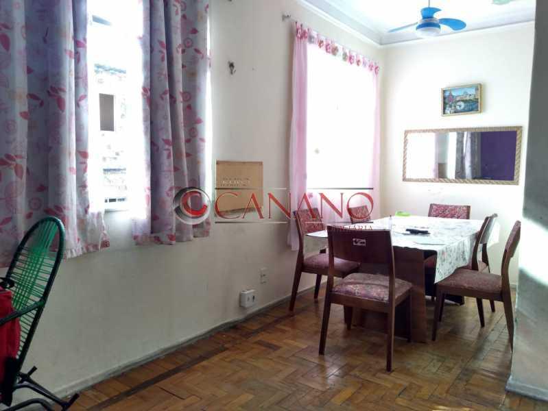 2 - Apartamento 2 quartos à venda Sampaio, Rio de Janeiro - R$ 160.000 - BJAP20522 - 4
