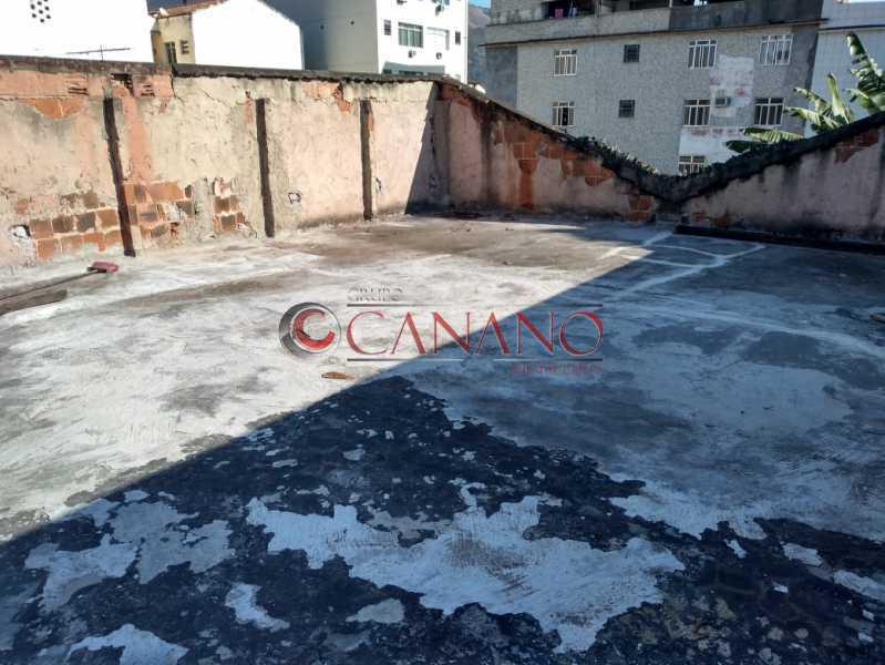 3 - Apartamento 2 quartos à venda Sampaio, Rio de Janeiro - R$ 160.000 - BJAP20522 - 6