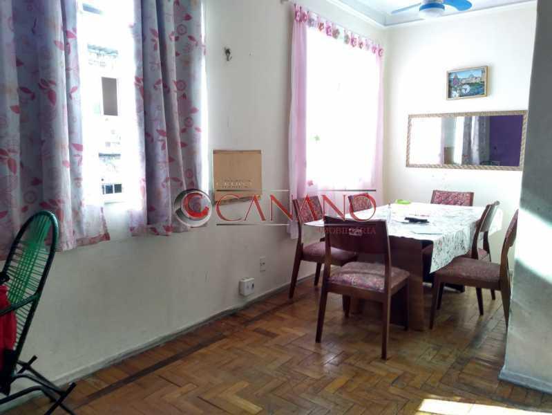 6 - Apartamento 2 quartos à venda Sampaio, Rio de Janeiro - R$ 160.000 - BJAP20522 - 3