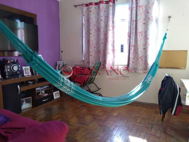 7 - Apartamento 2 quartos à venda Sampaio, Rio de Janeiro - R$ 160.000 - BJAP20522 - 8