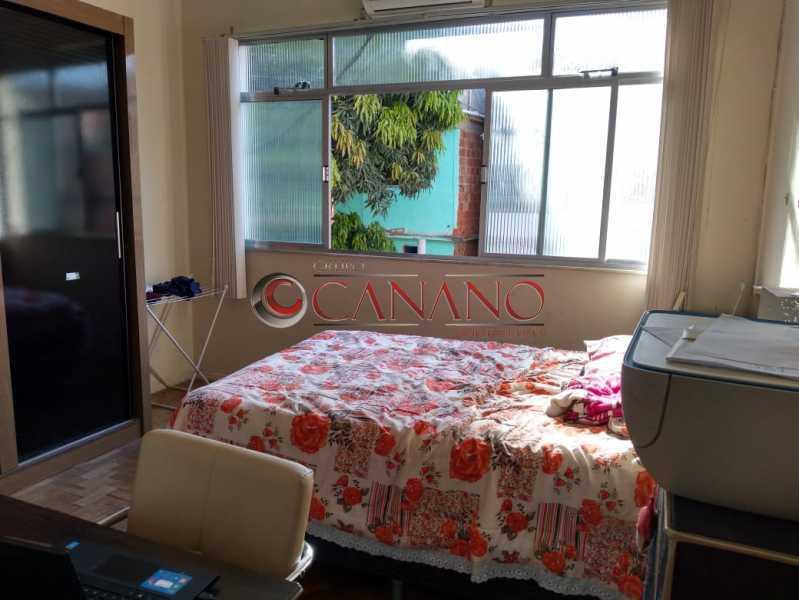 8 - Apartamento 2 quartos à venda Sampaio, Rio de Janeiro - R$ 160.000 - BJAP20522 - 9