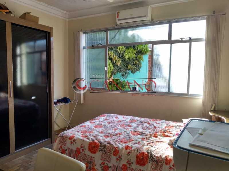 9 - Apartamento 2 quartos à venda Sampaio, Rio de Janeiro - R$ 160.000 - BJAP20522 - 10