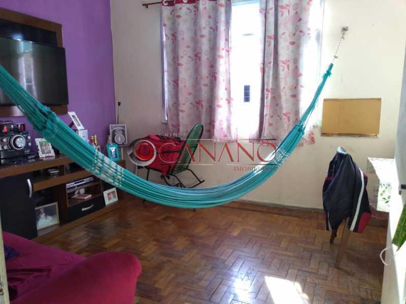 10 - Apartamento 2 quartos à venda Sampaio, Rio de Janeiro - R$ 160.000 - BJAP20522 - 11