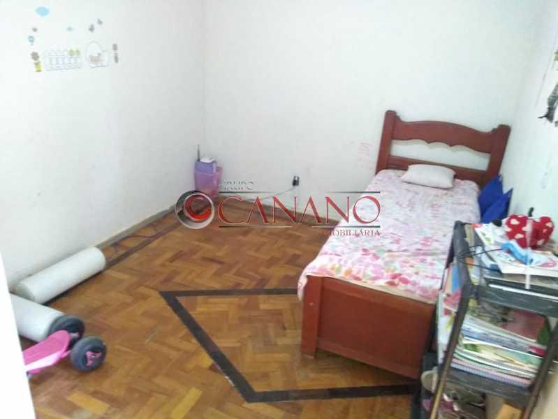 11 - Apartamento 2 quartos à venda Sampaio, Rio de Janeiro - R$ 160.000 - BJAP20522 - 12
