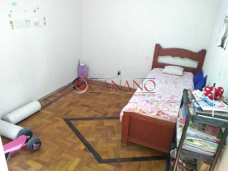 12 - Apartamento 2 quartos à venda Sampaio, Rio de Janeiro - R$ 160.000 - BJAP20522 - 13