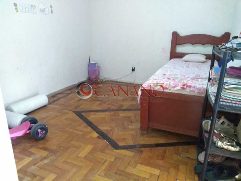 13 - Apartamento 2 quartos à venda Sampaio, Rio de Janeiro - R$ 160.000 - BJAP20522 - 14