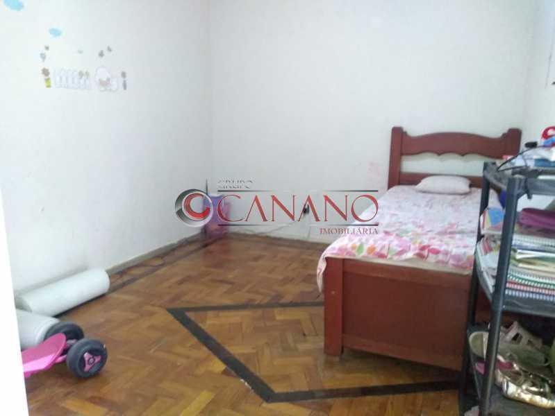 14 - Apartamento 2 quartos à venda Sampaio, Rio de Janeiro - R$ 160.000 - BJAP20522 - 15
