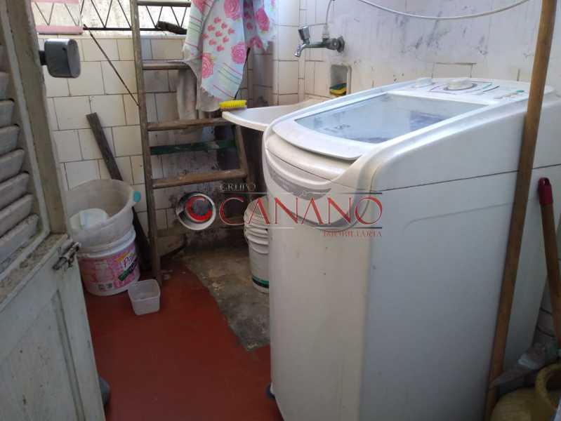 15 - Apartamento 2 quartos à venda Sampaio, Rio de Janeiro - R$ 160.000 - BJAP20522 - 16