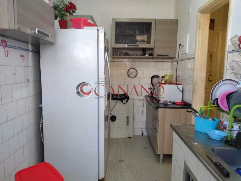 16 - Apartamento 2 quartos à venda Sampaio, Rio de Janeiro - R$ 160.000 - BJAP20522 - 17
