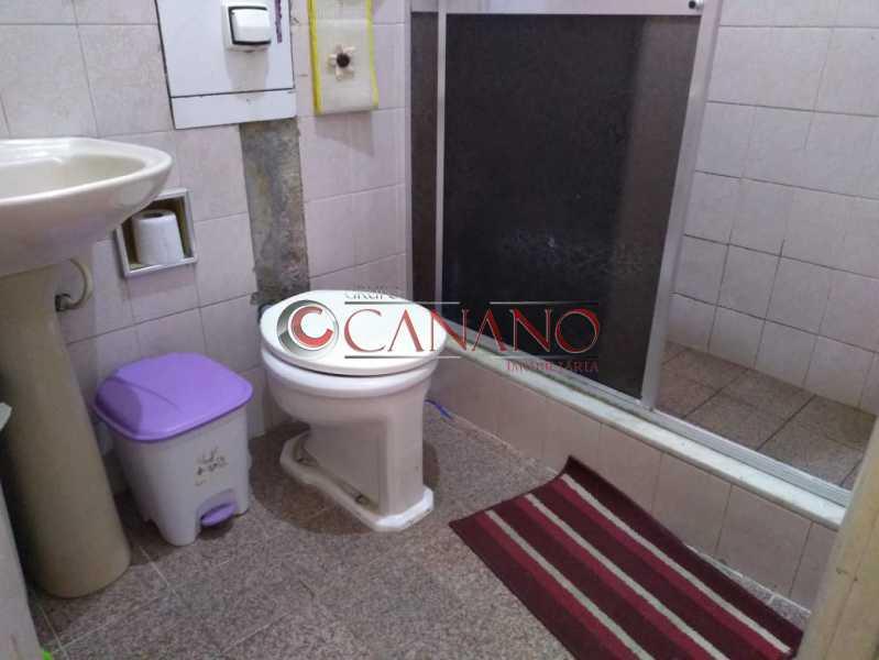 17 - Apartamento 2 quartos à venda Sampaio, Rio de Janeiro - R$ 160.000 - BJAP20522 - 18