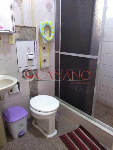 18 - Apartamento 2 quartos à venda Sampaio, Rio de Janeiro - R$ 160.000 - BJAP20522 - 19