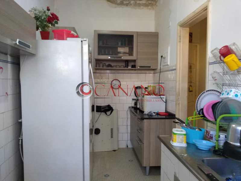 19 - Apartamento 2 quartos à venda Sampaio, Rio de Janeiro - R$ 160.000 - BJAP20522 - 20
