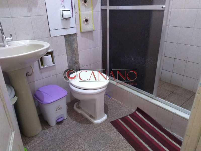 20 - Apartamento 2 quartos à venda Sampaio, Rio de Janeiro - R$ 160.000 - BJAP20522 - 21