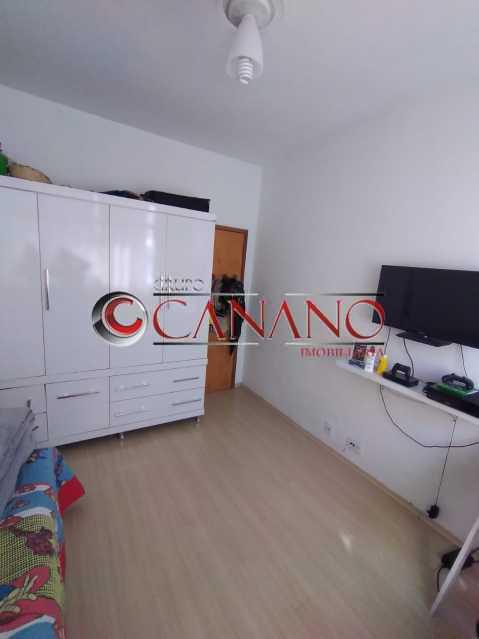 4099_G1595348401 - Casa de Vila à venda Rua Cardoso Quintão,Piedade, Rio de Janeiro - R$ 260.000 - BJCV20022 - 19