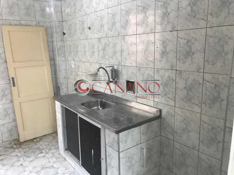 01acb44e-a738-4155-8571-4b15e6 - Apartamento 2 quartos para alugar Cachambi, Rio de Janeiro - R$ 800 - BJAP20534 - 1