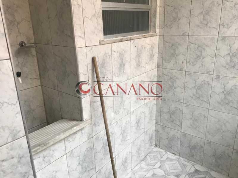 3bec9917-53a8-40a6-b932-790b20 - Apartamento 2 quartos para alugar Cachambi, Rio de Janeiro - R$ 800 - BJAP20534 - 3