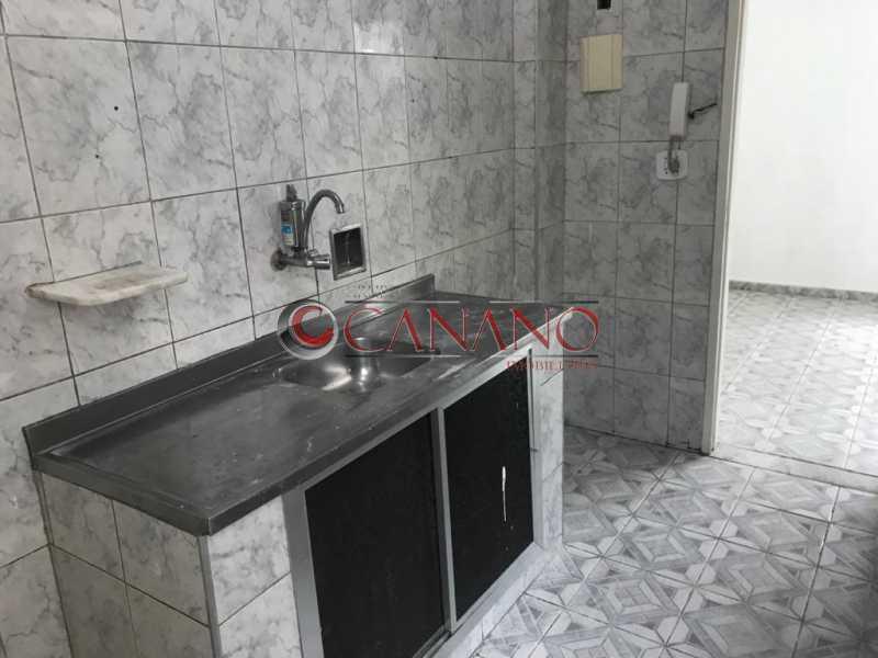 4f21a19f-d5d1-40af-b476-9a55c2 - Apartamento 2 quartos para alugar Cachambi, Rio de Janeiro - R$ 800 - BJAP20534 - 4