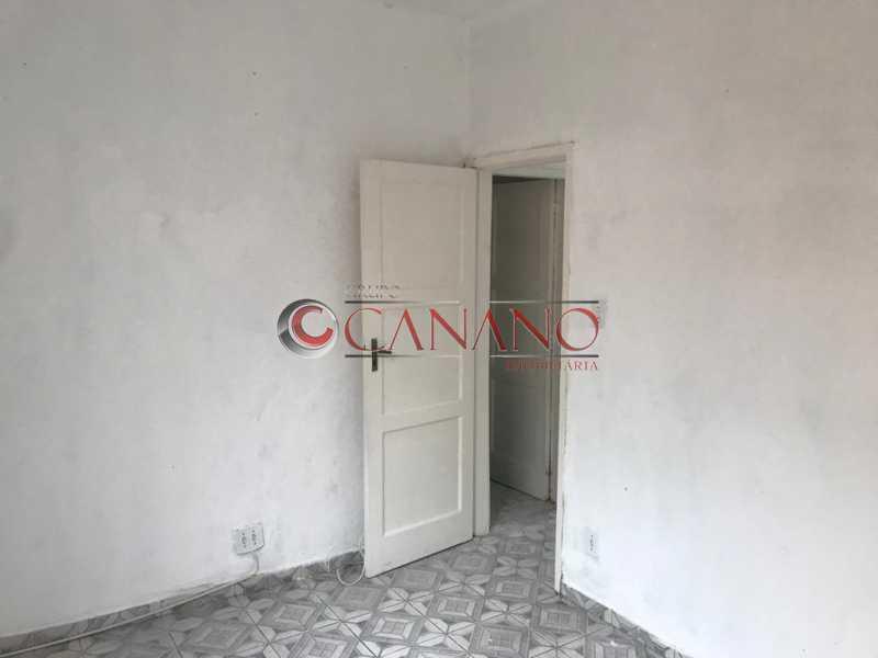 8e28d6ff-17f7-4ffa-806d-4869f0 - Apartamento 2 quartos para alugar Cachambi, Rio de Janeiro - R$ 800 - BJAP20534 - 6