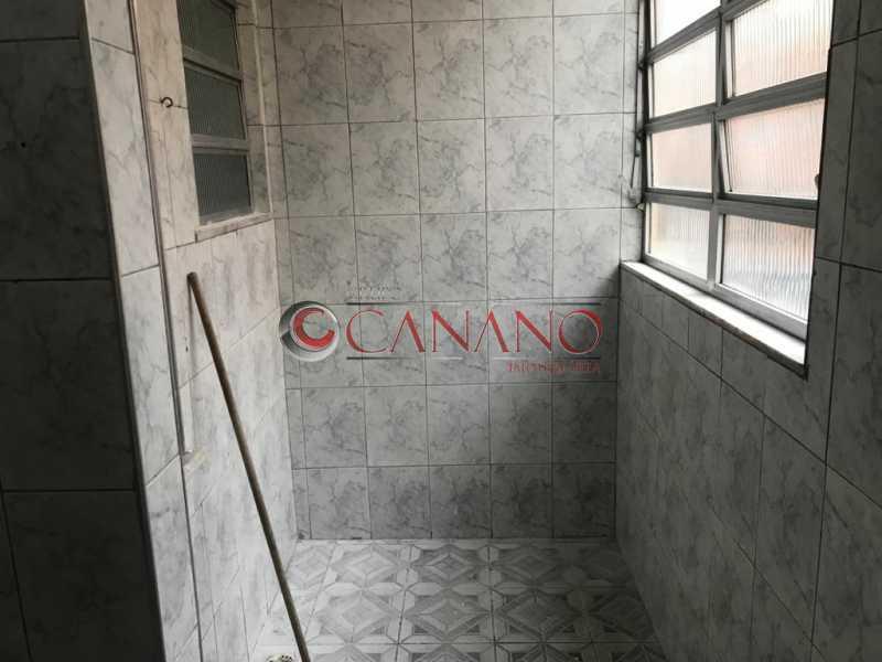 458d27dc-bf6f-441a-9090-67e71a - Apartamento 2 quartos para alugar Cachambi, Rio de Janeiro - R$ 800 - BJAP20534 - 7