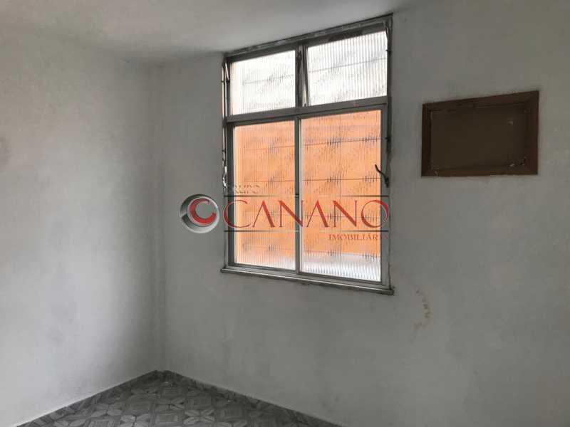1028c55f-bcdd-4117-bb22-f7db0e - Apartamento 2 quartos para alugar Cachambi, Rio de Janeiro - R$ 800 - BJAP20534 - 8