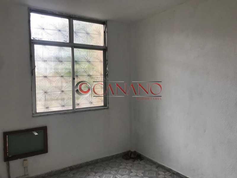 ab19ac7f-cbc5-43e0-b1f0-d5401d - Apartamento 2 quartos para alugar Cachambi, Rio de Janeiro - R$ 800 - BJAP20534 - 10
