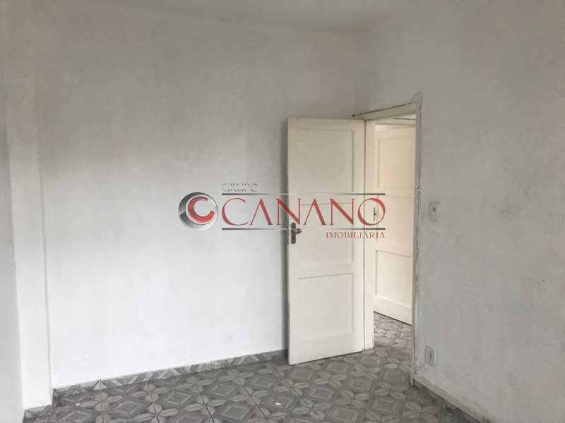 ab612bf6-30ce-4090-a940-8ab263 - Apartamento 2 quartos para alugar Cachambi, Rio de Janeiro - R$ 800 - BJAP20534 - 12
