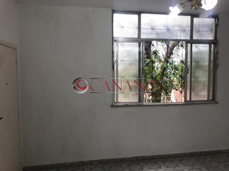 c52b692e-fc3a-42da-875e-29f4cb - Apartamento 2 quartos para alugar Cachambi, Rio de Janeiro - R$ 800 - BJAP20534 - 15