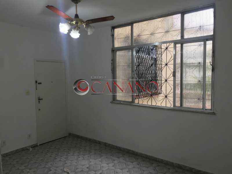 f1d151ac-17ad-4900-b4ee-277cfc - Apartamento 2 quartos para alugar Cachambi, Rio de Janeiro - R$ 800 - BJAP20534 - 17