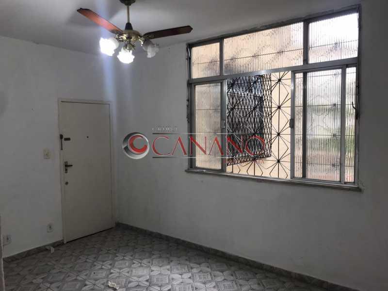 WhatsApp Image 2020-08-05 at 1 - Apartamento 2 quartos para alugar Cachambi, Rio de Janeiro - R$ 800 - BJAP20534 - 18