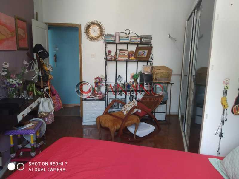 10 - Apartamento à venda Rua Monsenhor Amorim,Engenho Novo, Rio de Janeiro - R$ 180.000 - BJAP20538 - 14