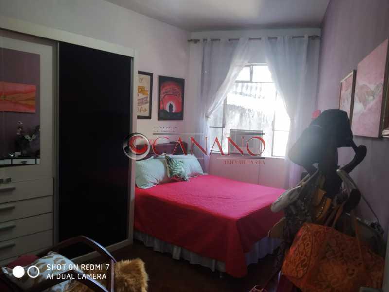 11 - Apartamento à venda Rua Monsenhor Amorim,Engenho Novo, Rio de Janeiro - R$ 180.000 - BJAP20538 - 15