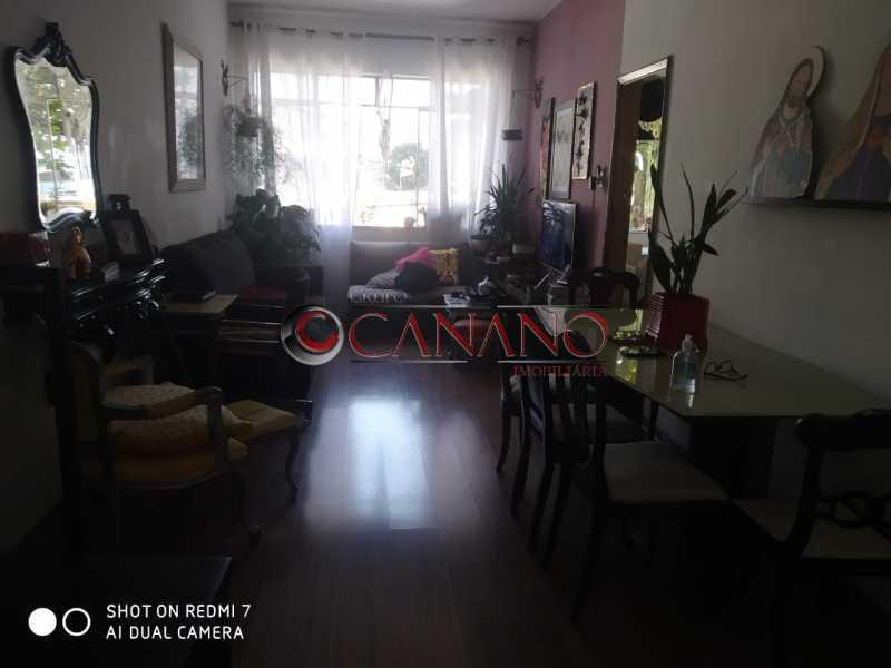 13 - Apartamento à venda Rua Monsenhor Amorim,Engenho Novo, Rio de Janeiro - R$ 180.000 - BJAP20538 - 4