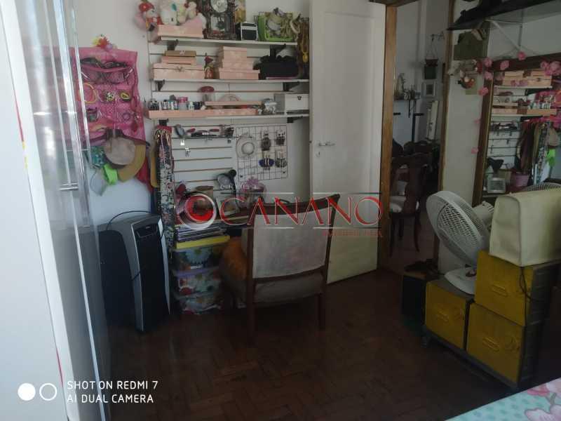 15 - Apartamento à venda Rua Monsenhor Amorim,Engenho Novo, Rio de Janeiro - R$ 180.000 - BJAP20538 - 16