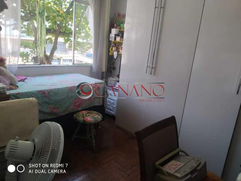 17 - Apartamento à venda Rua Monsenhor Amorim,Engenho Novo, Rio de Janeiro - R$ 180.000 - BJAP20538 - 18