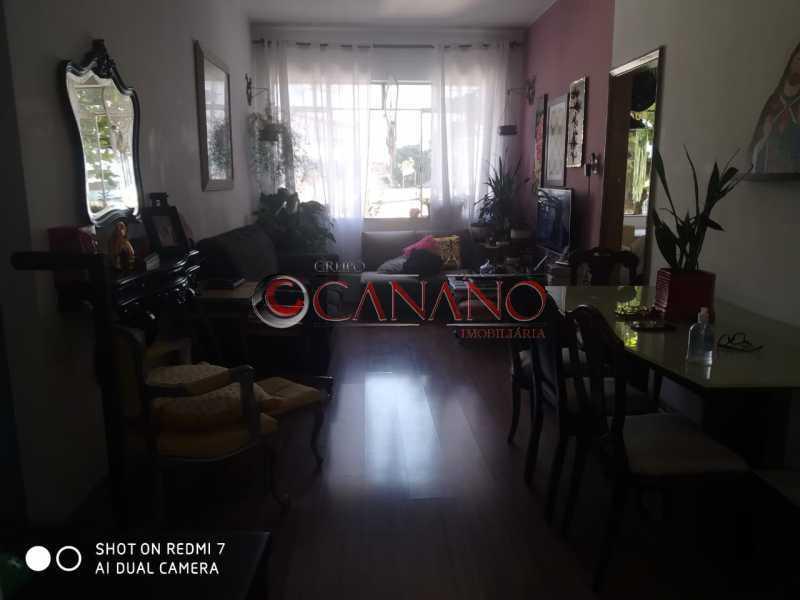 19 - Apartamento à venda Rua Monsenhor Amorim,Engenho Novo, Rio de Janeiro - R$ 180.000 - BJAP20538 - 20
