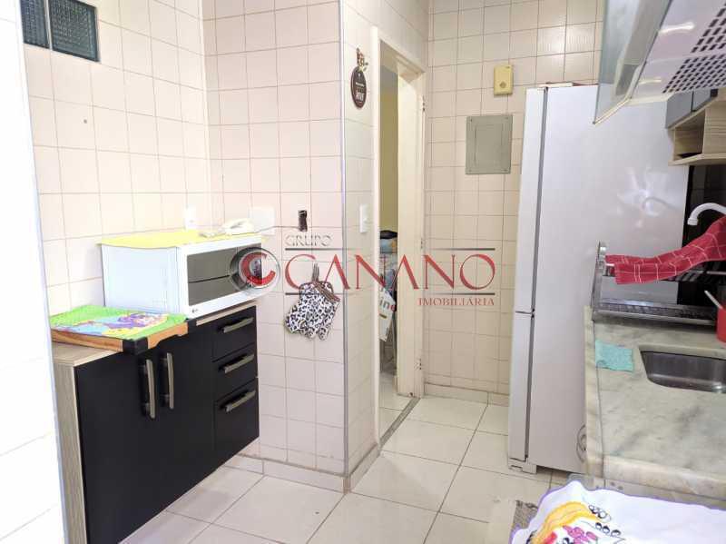 0aaae138-3a31-4c0d-8066-b59c4c - Apartamento 2 quartos à venda Engenho Novo, Rio de Janeiro - R$ 400.000 - BJAP20543 - 23