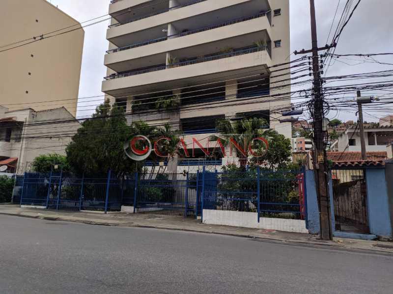 1c2e38be-f802-4c84-b0cf-d01488 - Apartamento 2 quartos à venda Engenho Novo, Rio de Janeiro - R$ 400.000 - BJAP20543 - 31