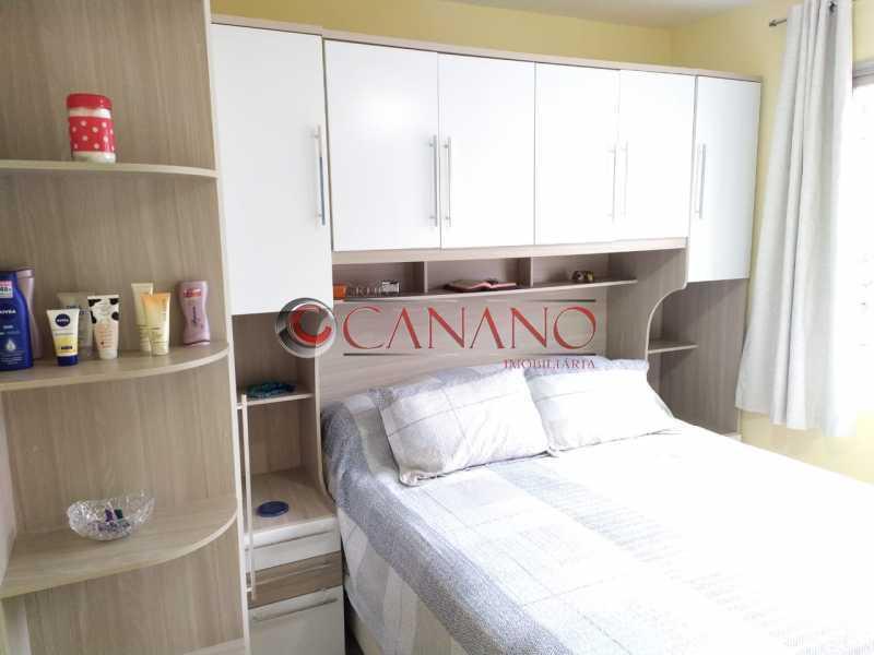 2e0fa89f-3db7-4fd2-a6ea-7d291f - Apartamento 2 quartos à venda Engenho Novo, Rio de Janeiro - R$ 400.000 - BJAP20543 - 10