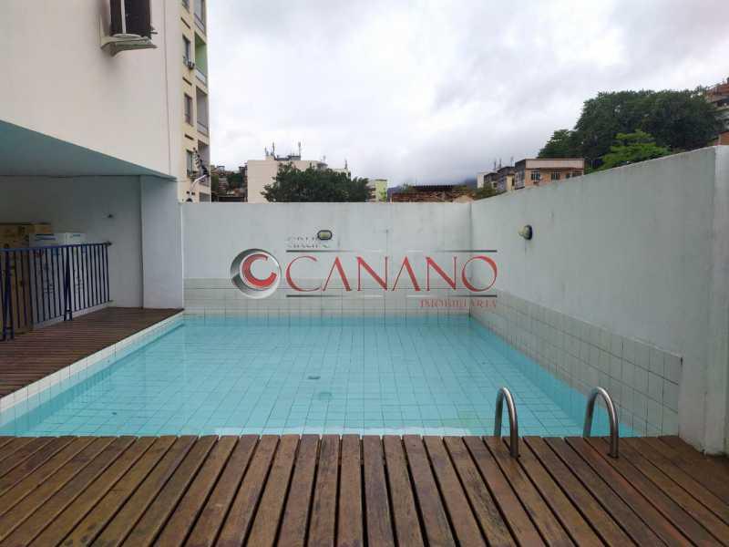 7f62e073-04c3-4c72-b7e8-4517ef - Apartamento 2 quartos à venda Engenho Novo, Rio de Janeiro - R$ 400.000 - BJAP20543 - 26