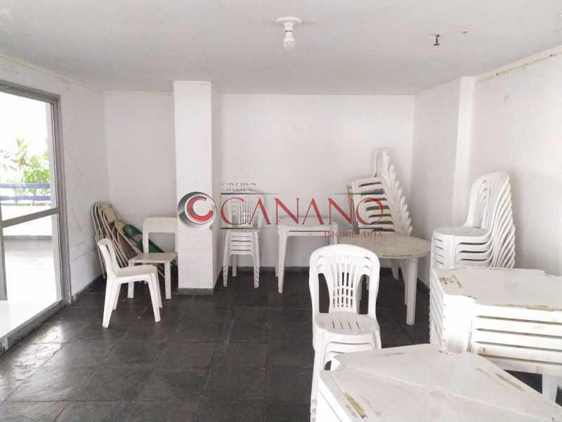 8a5abb42-81fe-4a76-b818-7f5398 - Apartamento 2 quartos à venda Engenho Novo, Rio de Janeiro - R$ 400.000 - BJAP20543 - 28