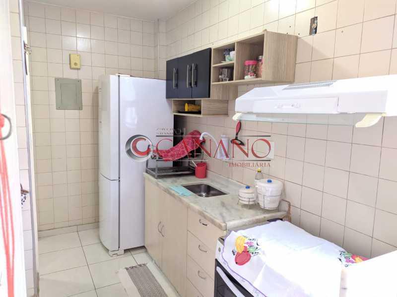8bf89ac5-0c82-4f4e-b1e8-5c5a6a - Apartamento 2 quartos à venda Engenho Novo, Rio de Janeiro - R$ 400.000 - BJAP20543 - 22