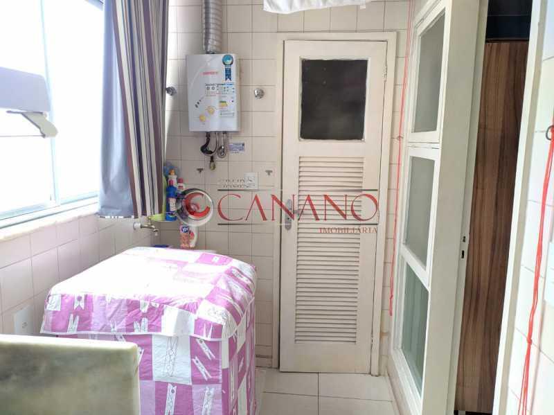 25de52f2-ee4c-4fcf-b3d3-9341c9 - Apartamento 2 quartos à venda Engenho Novo, Rio de Janeiro - R$ 400.000 - BJAP20543 - 24
