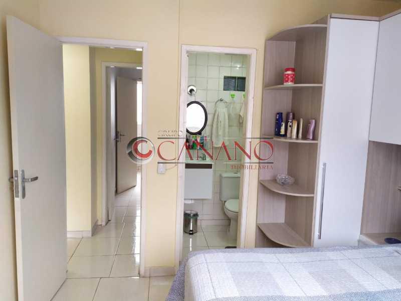 46a8b6ba-ddef-4166-88c5-04df46 - Apartamento 2 quartos à venda Engenho Novo, Rio de Janeiro - R$ 400.000 - BJAP20543 - 12
