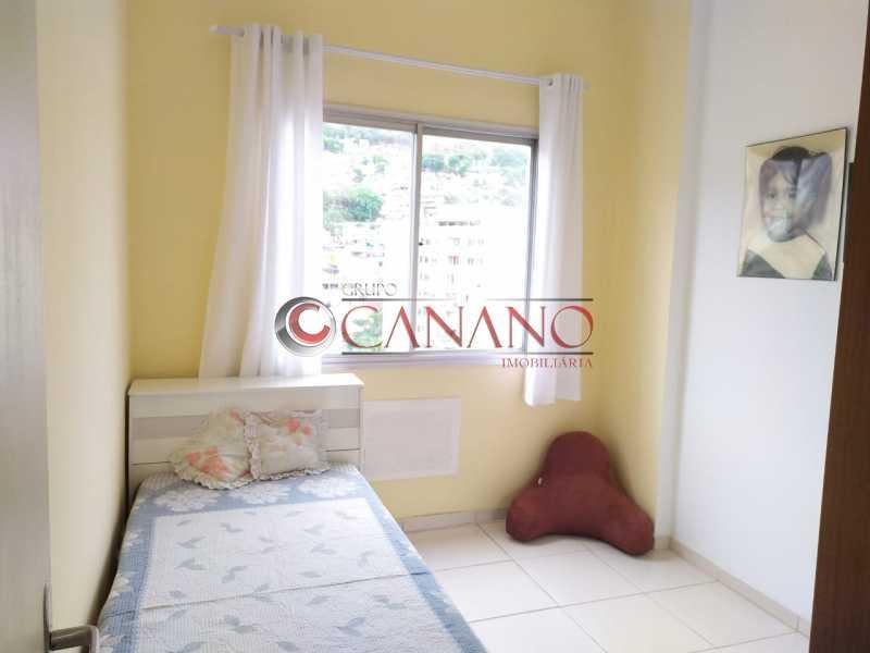 87dd85ee-27e0-49ca-8ca3-16b9b7 - Apartamento 2 quartos à venda Engenho Novo, Rio de Janeiro - R$ 400.000 - BJAP20543 - 15